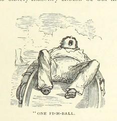 Anglų lietuvių žodynas. Žodis fish-ball reiškia n kul. žuvies maltinukai lietuviškai.
