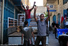 Israel / Holy Land pilgrimage 2013 - Bethlehem     - Tokina ATX 28-80 2.8