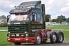 PKJ&R Lloyd Scania R143m M311 WBF (truck_photos) Tags: