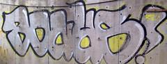 Street Art, Kuala Lumpur (fabianmohr) Tags: street streetart art graffiti malaysia kuala kualalumpur lumpur