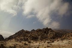 Formaciones costeras (Marcos GP) Tags: peru cerro monte arequipa peruvian geografia marcosgp