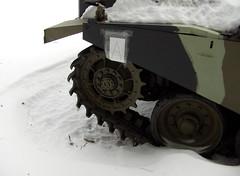 "Centurion Mk5 (10) • <a style=""font-size:0.8em;"" href=""http://www.flickr.com/photos/81723459@N04/11364237813/"" target=""_blank"">View on Flickr</a>"