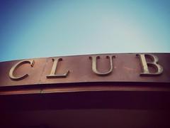 in da club (throgers) Tags: sanfrancisco california club leland guesswheresf foundinsf cora visitacionvalley gwsf gwsflexicon visitacionvalleyclubhouse uploaded:by=flickrmobile icedteafilter flickriosapp:filter=icedtea