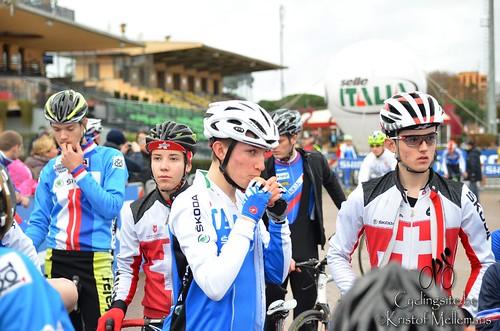 WC Rome Juniors 0006