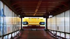 Cartic (Zug12A*) Tags: electric wagon rail railway db class locomotive 92 schenker ews cartic