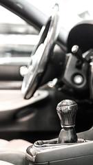 (joe dubovik) Tags: shift b5 carbon fiber knob audi s4 b5audis4 carbonfibershiftknob