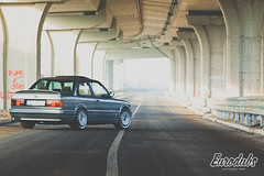 "BMW E30 • <a style=""font-size:0.8em;"" href=""http://www.flickr.com/photos/54523206@N03/11979275173/"" target=""_blank"">View on Flickr</a>"