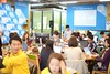 20130927 2013SIcamp36 (9) (희망제작소) Tags: 웹 개발자 개발 디자이너 희망제작소 기획자 다음세대재단 비영리 앱 소셜이노베이션캠프36 sicamp36 사회혁신센터 36시간 제안자