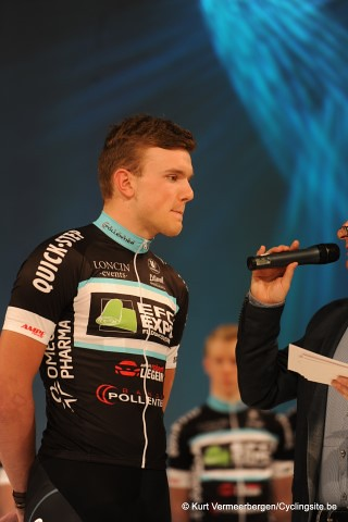EFC-Omega Pharma-QuickStep Cycling Team   (132) (Small)