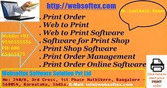 Print Order 1 (kumarsanthosh178) Tags: shop print for store order web management website commercial software printing online solutions ecommerce development printers companies | applications workflow