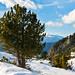 2014-Andorra-Encamp-Mountains-018