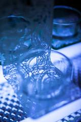 rachel-elliott-glassworks_30.07.2011_7951 (patrick h. lauke) Tags: glass scotland edinburgh unitedkingdom glassworks craigmillar rachelelliott castlebraebusinesscentre rachelelliottglassworks