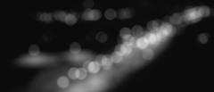 (ayman_ay17) Tags: flickrandroidapp:filter=none