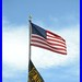 USA 08 Bryce Canyon by PVersaci (1030)