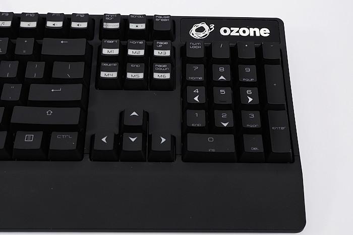 ozone-strike-pro