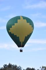 DSC_0871 (bobosh_t) Tags: arizona sedona hotairballoon