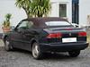 02 Saab 900 II CTS ´96-´98 Verdeck sbr 01