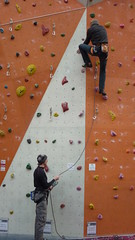 "Climbing Reading Nov 2012 • <a style=""font-size:0.8em;"" href=""http://www.flickr.com/photos/117911472@N04/12595642455/"" target=""_blank"">View on Flickr</a>"