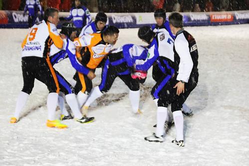 Match-Rugby-sur-NeigeLesMenuires27-02-2014