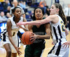 DSC_2925 (K.M. Klemencic) Tags: ohio lady district falls knights finals solon coments chagrin kenston ohsaa nordonia