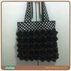 Mimos da Nay (Divitae) Tags: moda bolsa capitone