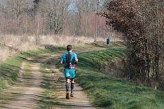 trail cloyes 2014 (16)