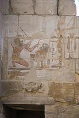 Karnak Temple (kairoinfo4u) Tags: egypt egipto luxor ägypten egitto égypte karnaktemple aluqsur greathypostylehall greattempleofamun