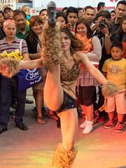 BRY62622 (justbry16) Tags: girls cars beautiful car women mark gorgeous brian worldtradecenter philippines models just babes manila chicks hotgirls bry pasay carshow mias 2014 geng manilainternationalautoshow barqueros carshowmodels fhmmodels justbry16 travelwithbry justbry brianbarqueros brianmarkbarqueros gengmaderazo justbry16gmailcom mias2014