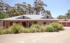 15 Yerelda Street, Colo Vale NSW