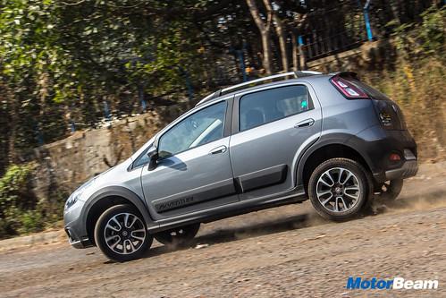 Fiat-Avventura-Urban-Cross-Long-Term-16