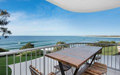 Unit 6/27 Warne Terrace, Caloundra Qld