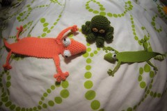 They don't have good intentions (-pops83-) Tags: 7dwf crochet