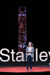 TEDxStanleyPark2017-629