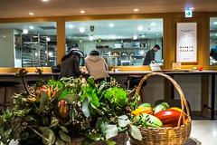 _1540897 (Darjeeling_Days) Tags: 中目黒 目黒区 gm1 green bean bar chocolate グリーン ビーン トゥ バー チョコレート