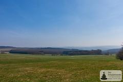 Weitblick: Nationalpark-Traumschleife Trauntal-Höhenweg
