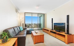 1002/260 Bunnerong Road, Hillsdale NSW