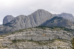 Jasper National Park, Canada (leo_li's Photography) Tags: parcnationaljasper 艾伯塔省 jaspernationalpark alberta canada 加拿大 亞伯達省 canadianrockymountains rockymountains 洛磯山脈 亞伯達 艾伯塔