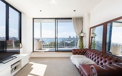 1001/85 New South Head Road, Edgecliff NSW