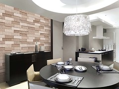 LMG10293_018 (winwalldesigncorners) Tags: indoors inside interior residence edifices edifice structures architectural diningroom rooms home residentialbuilding building architecture things thing diningtable diningroomtable table furnishings furniture householdobjects