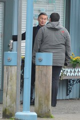 DSC_0401 (krazy_kathie) Tags: ouat once upon time set pics robert carlyle