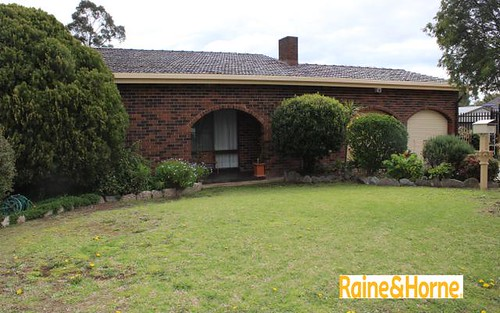 18 Yangoora Street, Tamworth NSW 2340