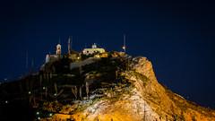 Mount Lycabettus (Ioannisdg) Tags: greatphotographers ngc athens greece flickr ioannisdgiannakopoulos igp ioannisdg athina attica gr