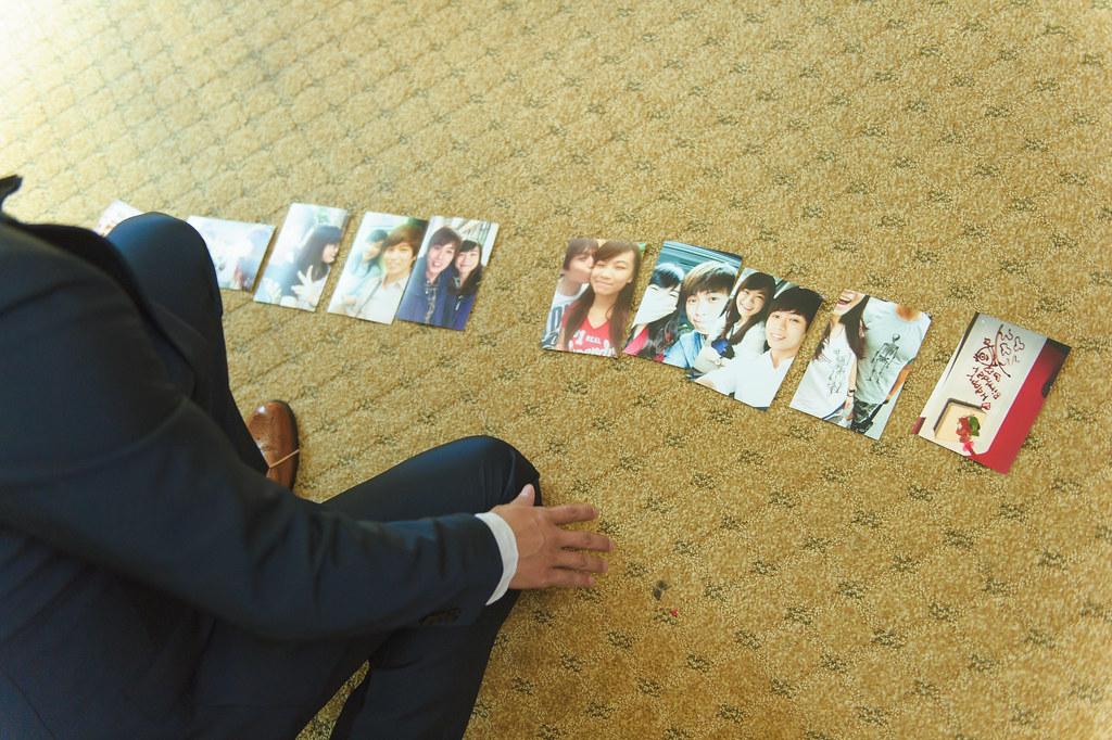 """""""婚攝,台中女兒紅婚攝,婚攝wesley,婚禮紀錄,婚禮攝影""""'LOVE30028'"""