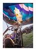 IMG_5468 (Carlos M.C.) Tags: globos aroestaticos leon 2013 feria ballon flamas fuego canastilla mexico festival colores ventilador quemador mimbre amarillo de