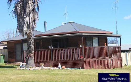 51 Pollux Street, Yass NSW 2582