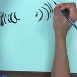 "Peinture aveugle <a style=""margin-left:10px; font-size:0.8em;"" href=""http://www.flickr.com/photos/30723037@N05/33126115933/"" target=""_blank"">@flickr</a>"
