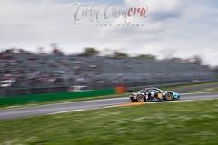 D16V0052 (Twin Camera) Tags: wec wecprologue motorsportphotography motorsport h24lemans autodromomonza fiawec