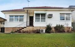 73 Bradbury Avenue, Campbelltown NSW