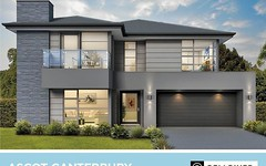 32 Antwerp Avenue, Edmondson Park NSW