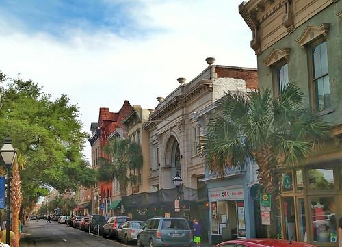 Charleston-15